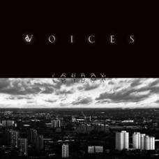 Voices : London (Vinyl)