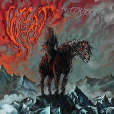 Wo Fat : Conjuring (CD)