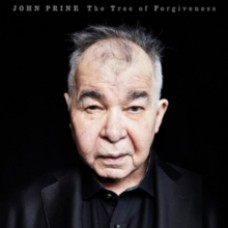 John Prine : Tree Of Forgiveness (Vinyl)