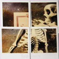"Sundowners : Ancient Cares / Pig Pen Blues / Stinkeye (7 Single)"""