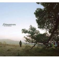 Arbouretum : Gathering (Vinyl)