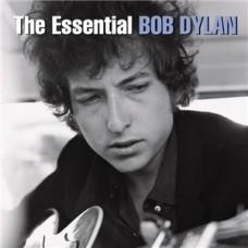Bob Dylan : Essential: 2CD (CD)