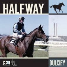 Halfway : Dulcify / Any Old Love (Full Band (7 Single)""