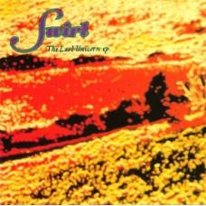 Swirl : Last Unicorn Ep (CD Single) Second Hand