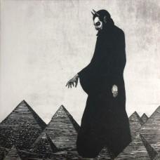 Afghan Whigs : In Spades (CD)