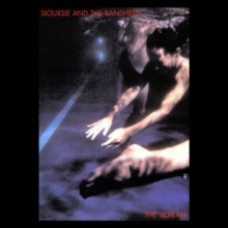 Siouxsie And The Banshees : Scream (Vinyl)