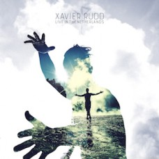Xavier Rudd : Live In The Netherlands (Vinyl Box Set)