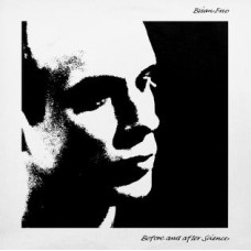 Brian Eno : Before And After Science (Vinyl)