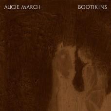 Augie March : Bootikins (Vinyl)