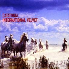 Catatonia : International Velvet (CD) Second Hand