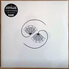"Godspeed You! Black Emperor : G_D's Pee At State's End: Lp + 10 (Vinyl)"""