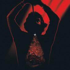 Carl Zittrer : Black Christmas (Vinyl) Second Hand