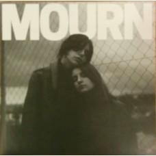 Mourn : Mourn (Vinyl)