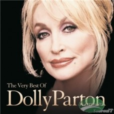 Dolly Parton : Very Best Of: 2CD (CD)