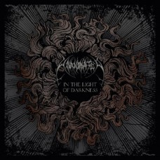 Unanimated : In The Light Of Darkness (Vinyl)