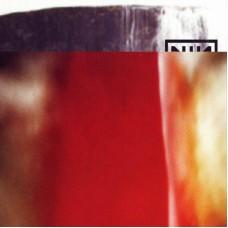 Nine Inch Nails : Fragile (Vinyl Box Set)