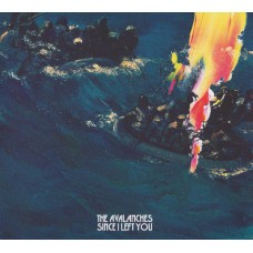 Avalanches : Since I Left You: 2CD (CD Box Set)