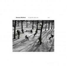 Anouar Brahem : Le Pas Du Chat Noir (Vinyl)