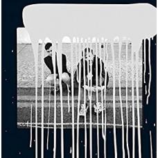 Fred Bigot : Mono/Stereo (CD)