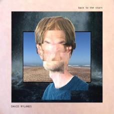 David Rylands : Back To The Start (Vinyl)