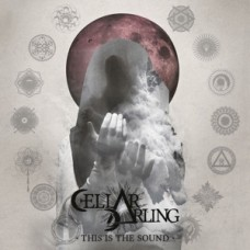 Cellar Darling : This Is The Sound (Vinyl)
