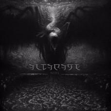 Altarage : Endinghent (Vinyl)