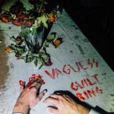 Vaguess : Guilt Ring (Vinyl)