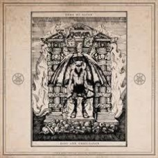 Venom : Sons Of Satan (CD)