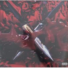 21 Savage and Metro Boomin' : Savage Mode Ii (Vinyl)
