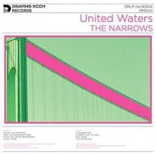 United Waters : Narrows (Vinyl)