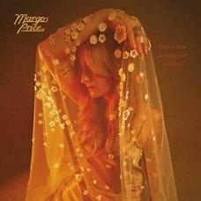 Margo Price : That's How Rumors Get Started (Vinyl)