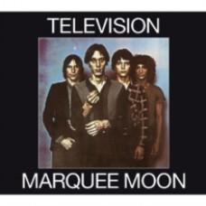 Television : Marquee Moon (Vinyl)
