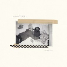 Anderson Paak : Ventura (Vinyl)
