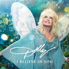 Dolly Parton : Essential: 2CD (CD)