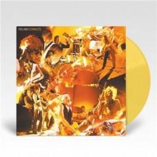 You Am I : Convicts (Vinyl)