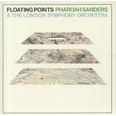 Floating Points, Pharoah Sanders and The L : Promises (CD)