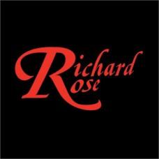 """Richard Rose : Richard Rose (12 Single)"""""""