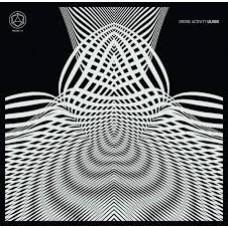 Ulver : Drone Activity (Vinyl)