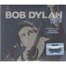 Bob Dylan : 1970: 3CD (CD Box Set)