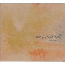 John Zorn : Turner Etudes (CD)