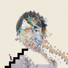 Animal Collective : Painting With (CD)