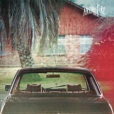 Arcade Fire : Suburbs (Vinyl)
