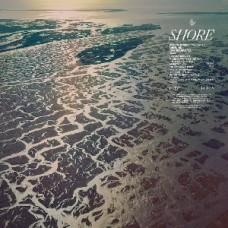 Fleet Foxes : Shore (Vinyl)