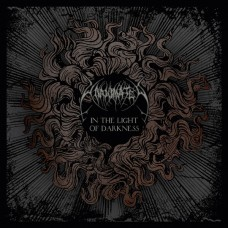 Unanimated : In The Light Of Darkness (CD)