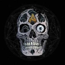 Atreyu : In Our Wake (Vinyl)