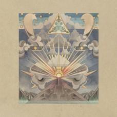 Junip : Fields: Lp + Cd (Vinyl)