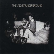 Velvet Underground : 1969 (Vinyl)