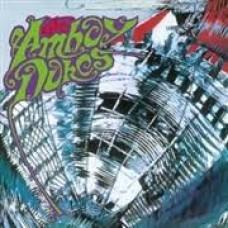 Amboy Dukes : Amboy Dukes (Vinyl)