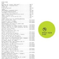 Aphex Twin : Syro (Vinyl)