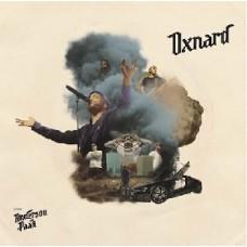 Anderson Paak : Oxnard (CD)